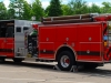 2015-Foxborough-Founders-Day-4-Fire Demo-0001.jpg