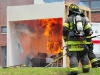2015-Foxborough-Founders-Day-4-Fire Demo-0012.jpg