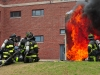 2015-Foxborough-Founders-Day-4-Fire Demo-0021.jpg