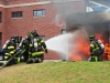 2015-Foxborough-Founders-Day-4-Fire Demo-0022.jpg