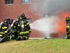 2015-Foxborough-Founders-Day-4-Fire Demo-0023.jpg
