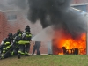 2015-Foxborough-Founders-Day-4-Fire Demo-0024.jpg