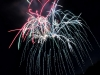 2015-Foxborough-Founders-Day-8-Fireworks-0002.jpg
