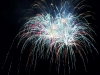 2015-Foxborough-Founders-Day-8-Fireworks-0003.jpg