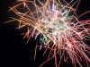 2015-Foxborough-Founders-Day-8-Fireworks-0005.jpg
