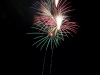 2015-Foxborough-Founders-Day-8-Fireworks-0008.jpg