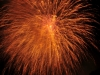2015-Foxborough-Founders-Day-8-Fireworks-0015.jpg