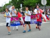 2015-Foxborough-Founders-Day-1-Highlights-0001.jpg