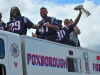 2015-Foxborough-Founders-Day-1-Highlights-0007.jpg