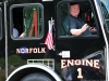 2015-Foxborough-Founders-Day-1-Highlights-0023.jpg