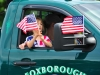 2015-Foxborough-Founders-Day-1-Highlights-0027.jpg