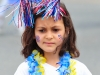 2015-Foxborough-Founders-Day-1-Highlights-0029.jpg