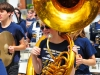 2015-Foxborough-Founders-Day-1-Highlights-0033.jpg
