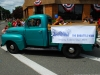 2015-Foxborough-Founders-Day-1-Highlights-0036.jpg