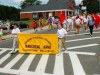 2015-Foxborough-Founders-Day-1-Highlights-0039.jpg