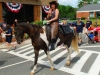 2015-Foxborough-Founders-Day-1-Highlights-0041.jpg