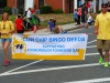 2015-Foxborough-Founders-Day-1-Highlights-0051.jpg
