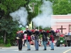 2015-Foxborough-Founders-Day-1-Highlights-0052.jpg