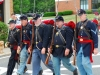 2015-Foxborough-Founders-Day-1-Highlights-0053.jpg