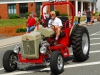 2015-Foxborough-Founders-Day-1-Highlights-0055.jpg