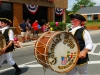 2015-Foxborough-Founders-Day-1-Highlights-0058.jpg