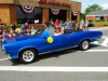 2015-Foxborough-Founders-Day-1-Highlights-0059.jpg