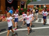 2015-Foxborough-Founders-Day-1-Highlights-0063.jpg