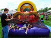 2015-Foxborough-Founders-Day-1-Highlights-0070.jpg