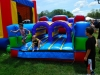 2015-Foxborough-Founders-Day-1-Highlights-0071.jpg