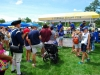 2015-Foxborough-Founders-Day-1-Highlights-0078.jpg