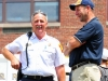 2015-Foxborough-Founders-Day-1-Highlights-0081.jpg