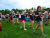 2015-Foxborough-Founders-Day-1-Highlights-0088.jpg
