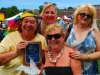 2015-Foxborough-Founders-Day-1-Highlights-0090.jpg