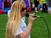 2015-Foxborough-Founders-Day-1-Highlights-0102.jpg