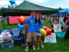 2015-Foxborough-Founders-Day-1-Highlights-0103.jpg