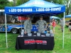 2015-Foxborough-Founders-Day-1-Highlights-0108.jpg
