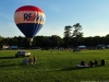 2015-Foxborough-Founders-Day-1-Highlights-0112.jpg