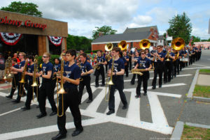 2015-Foxborough-Founders-Day-2-Parade-0094