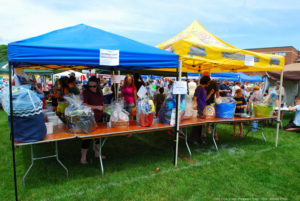 2015-Foxborough-Founders-Day-3-Field-day-0043