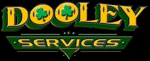 dooley_services_logo_black_background2
