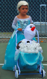 2015-Foxborough-Founders-Day-5-Doll-Carriage-0013
